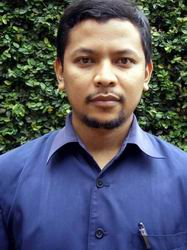 Guru MI Ar Rahman Depok